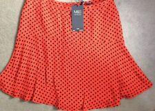 Marks and Spencer Short/Mini Party Regular Skirts for Women