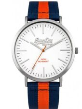 SUPERDRY OXFORD - SYG183UO RRP £44.99