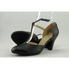 Zapatos de tacón de mujer Naturalizer de tacón alto (más que 7,5 cm) de sintético