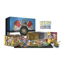 Pokemon TCG Dragon Majesty Super-Premium Collection Box [Trading Card Game] NEW