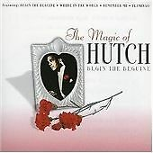 The Magic of Hutch: Begin the Beguine, Leslie 'Hutch' Hutchinson, Very Good