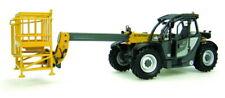 1:32 Scale Universal Hobbies 8069 Kramer 3307 Telehandler & Access Platform
