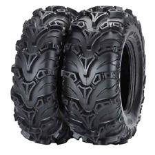 Mud Lite Ii Tire For 2017 Kawasaki KAF400 Mule SX 4x4 XC SE ITP 6P0529