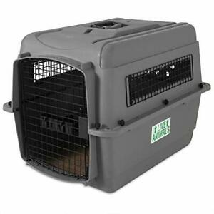 Petmate Sky Kennel Pet Carrier - 28 Inch