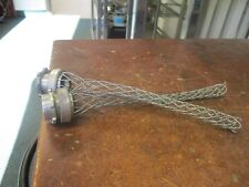 Range Hubbell Kellems Grip  MPT-1//2/'/' Dia .430/'/'-.540/'/'    073031202