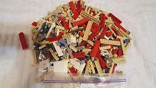 Lego Legos Set#6754 Family Home. See Description