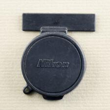Lens Cap - Nikon L35AF
