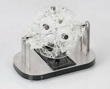 Bausatz:  Mendocino Motor, Magnetmotor, Magnetsphere von der Fa. KLOSE GbR
