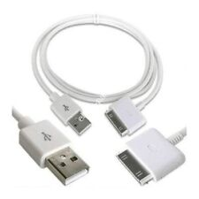 Cables y conectores Para iPod Nano para reproductores MP3