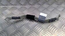 Negative Earth Strap Ground Cable Wire (7570287) MINI One Cooper S R55 R56 R57