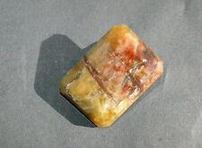 RAR- Grosser gelber Beryll 245,4ct Smaragd, Edelstein, Rubin, Saphir Heilstein