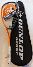 NEW DUNLOP Apex synergy Squash Racquet