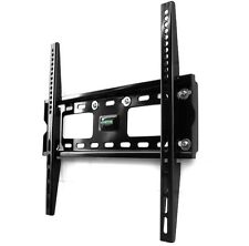 TV Halterung Wandhalterung --starr--flach-Art.Nr.72729 für Samsung UE55F8090