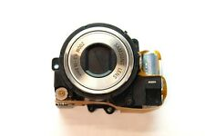 Camera Lens ZOOM Fit SAMSUNG SL30 ES15