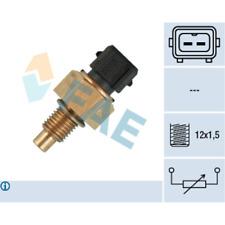 Sensor Kühlmitteltemperatur - FAE 33820