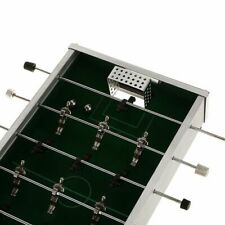 Mini Table Football Game Sets Soccer Kids Family Toys Tabletop Indoor Sports
