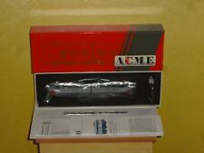 ACME 60081 E656 069 LOCOMOTORE FS HO H0