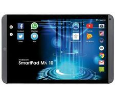 0649201 Mediacom M-sp10mxhl Tablet da 10.1&quot Mt8735b 1 GB RAM layout Ital