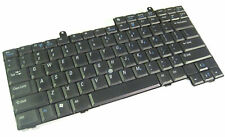 Dell Laptop 8600 D500 D800 D600 Keyboard 1M745 01M745 Tested Good