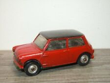 Morris Mini Minor - Corgi Toys 226 England *33840