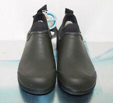 Men's Bogs Food Pro Low Waterproof Work Shoes Boots - Size 4 US