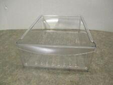 New listing Frigidiare Refrigerator Meat Pan Part # 240530811