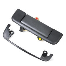 Rear Pickup Truck Tailgate Latch Liftgate Door Handle For Toyota Pickup Truck