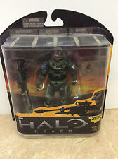 Halo Reach Series 3 JUN McFarlane Toys Action figure new in package