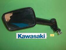 09-0963 EMGO KAWASAKI ZX600 1991-2003 / 2003 ZZR600 LEFT MIRROR 56001-1392-H8