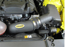 2015-2017 Mustang Ecoboost 2.3L AIRAID Modular Intake Tube air450-930 NEW