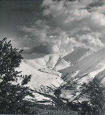 BEUIL c. 1935 -  Alpes-Maritimes - Div 4296