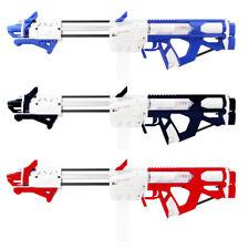 Worker Mod F10555 Caliburn Blaster Color Blue / Black / Red