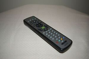 SONY WINDOWS MEDIA REMOTE RM-MCE10E Great Condition With Batteries