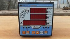 Satec Advanced Power Analyzer PM172EH