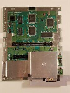 OEM Super Nintendo SNES Replacement SHVC-CPU-01 Motherboard