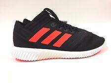 New Mens Adidas Nemeziz Tango 17.1 Shoes Sz10 Athletic Indoor Soccer Neymar