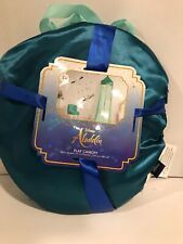 Aladdin Play Canopy, Golden Feathers, brand new