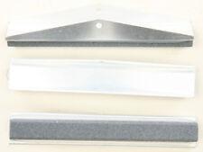 SPI HONING STONES 280 GRIT 3/PK SM-12154-3