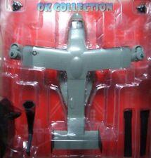 Ixo / Altaya 1:72 Elicottero Helicopter BELL-BOEING V-22 OSPREY (USA) 47