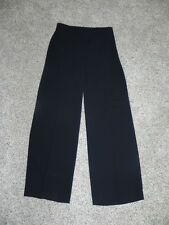 Express Black Pants Size 2 Reg Womens Inseam 33 NWOT