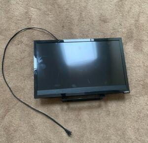 "Used Vizio 23"" Class HD (720P) Razor LED TV (E231-B1) (Black) (Slight Scratch)"