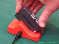 PGI-9 Chip Resetter per CANON Pixma PRO 9500 CARTUCCE [ ALIMENTAZIONE USB ]
