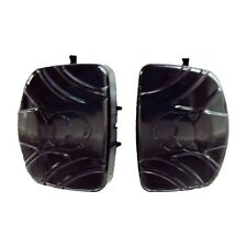 * Redcat Racing S-TRYK-R Battery Covers Part # BS210-009 FREE US SHIPPING