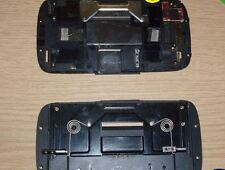 Genuine HTC TYTN II 2 Kaiser XDA Stellar MDA Vario 3 V1615 Slide Chassis Slider