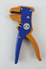 1Pcs Multi-Function Stripper Cutter For Wire/Cable HS-700D Accessories US Hot