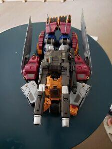 transformers perfect effect beast war optimal optimus