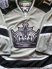 2014 LA Kings Stadium Series Reebok Edge 2.0 Size 52 Authentic NHL Jersey