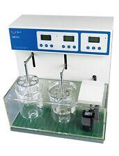Lab Equipment Tablet Disintegration tester BJ-2  110V/220V