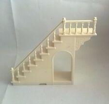 Sylvanian Families Maple Manor escaliers étapes voiture port pièces de rechanges Calico Critter