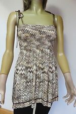 Missoni Mare Top - NEW